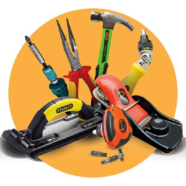 cat_herramientas